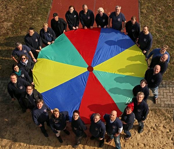 EN-Team-Brandenburg 2015